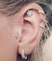 jewels-earrings-helix-piercing-hoop-earrings-silver-earring-spike-earring-piercings-ear-cuff