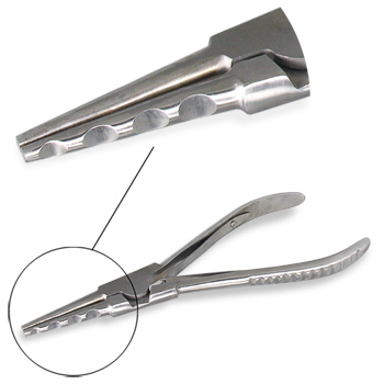 Extra Large Ring Opener