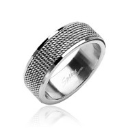 316L Stainless Steel Screen Ring